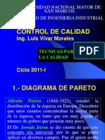 TECN_P_ELEVAR_CAL