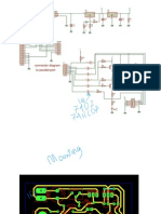 epicprogrammer_165