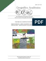 Revista Geografica Academica v2 n2