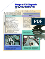 TS5-BW-108-109