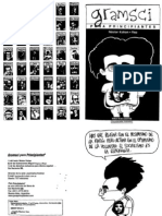 Gramsci Para Principiantes (Rius 114)