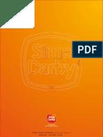SIME-AnnualReport2009 (2.8MB)