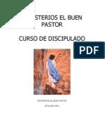 Discipulado El Buen Pastor