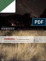 Semeru Chapter 2