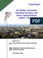 Mumbai Report (1)