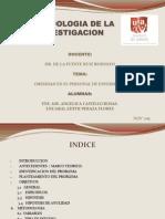 Protocolo de Investigacion Obesidad Revisido
