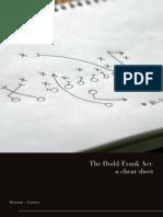 DoddFrankAct Summary