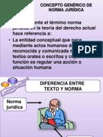 5 Interpretacion de La Norma Juridicaa