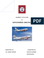 Anshum Kundra Pgp20101042 Kingfisher Airlines