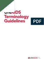 20111025 UNAIDS Terminology Guidelines En