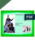 Ashok-Trainning