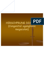 hirsprung-OK