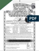 Bc08 01 Flyer