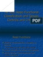 3_TR 320_Road Functional Classification