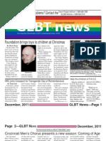 GLBT News Dec 2011 e.mailer