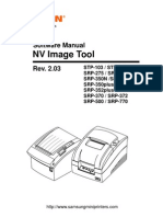 NV Manual Eng Rev 2 03