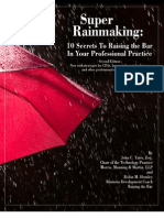 Super Rainmaking-Second Edition (1)