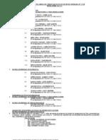 Continuacion Agenda Ordi Nº 13 de fecha 14.11.11