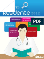 Guia Do Residente 2012