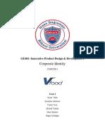 Team2_VFood_Corporate Identity Document 05.12
