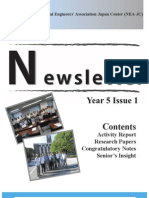 NEA-JC Newsletter 5%281%29%2Epdf