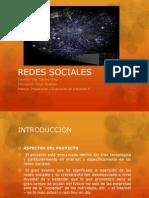 COMPETENCIAS - REDES SOCIALES