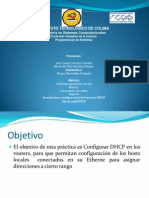 Reporte_DHCP