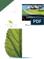 Biofuels Faq