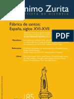 eBook(2)
