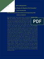 Motivasi Belajar Siswa PDF