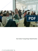 Catalogo Gaia Carboni/T-yong Chung/Davide Tranchina