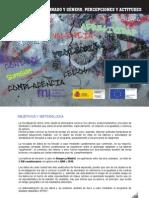 Principales_resultados_prensa