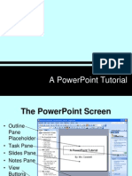 a-power-point-tutorial-1203229133498022-5
