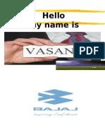 bajaj-090811094929-phpapp02