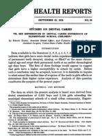 DMFT Original Artical