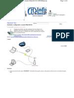 __infohelp.org_thales-laray_configurando-o-roteador-dlink-
