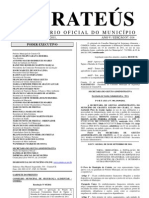 DIARIO OFICIAL Nº 014-2011