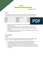 Assignment 1 Part 1 (1)
