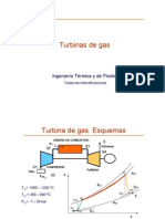 TURBINASgas(ITF)Modificado