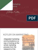 9 - Integrated Marketing Communications