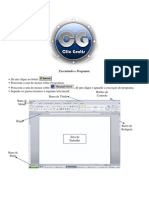 Apostila Completa de Microsoft Word 2007-Www.livrosGratis.net