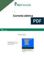 Corrente_eletrica
