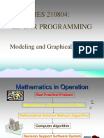 2 Modeling Graphical-solution