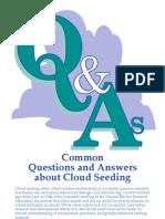 SeedingQ&a 2010Web