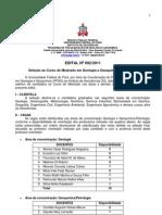Edital Mestrado-2012 Seg Colegiado 07112011 Final