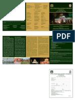 Brochure+1
