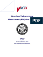 Fim User Manual