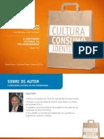 appsociedadedeconsumo08-05-100511132105-phpapp02