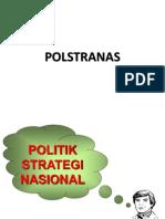 Bab Ix Polstranas