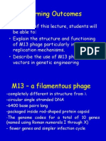 lecture 7[1]